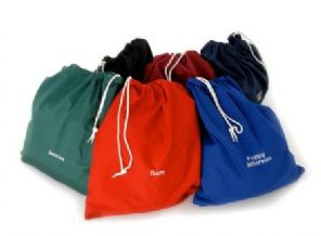 Drawstring Pe Bag | Giraffe-Shop.co.uk